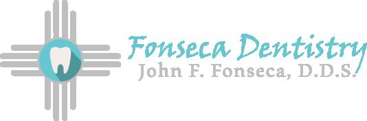 Fonseca Dentistry - Family Dentist in Santa FE NM near El Dorado and Agua Fria