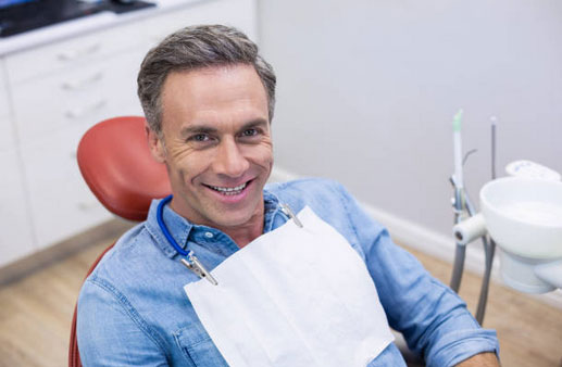 Wisdom Teeth Extractions in Santa Fe, NM - Fonseca Dentistry