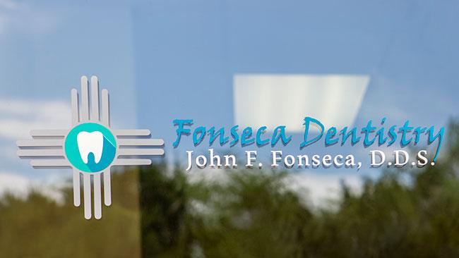 Fonseca Dentistry in Santa Fe, NM
